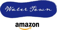 WATER TOWN amazon