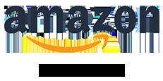 RIOSOL amazon店